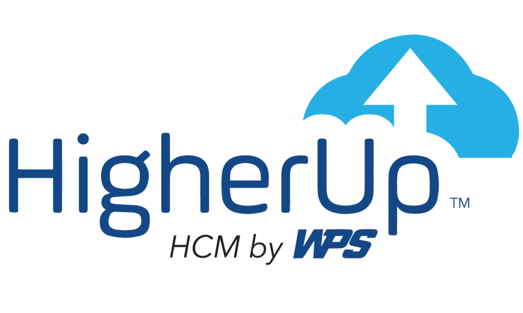 Human Capital Management Solutions | HigherUp by WPS