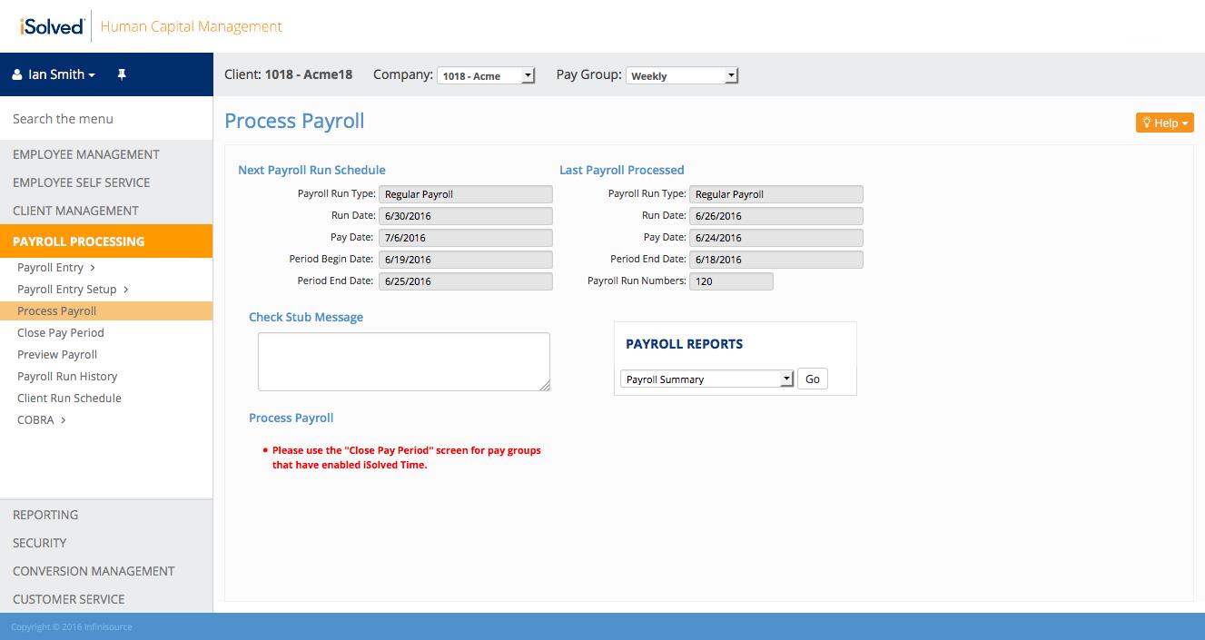 Process_Payroll